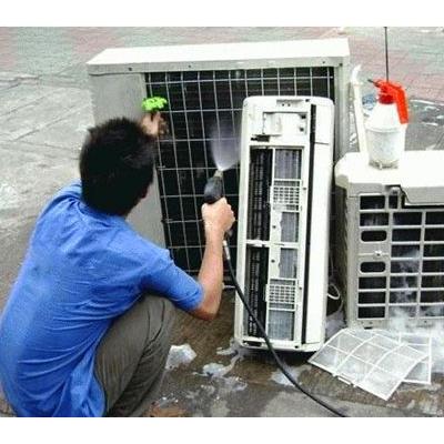 石狮空调清洗_金井空调清洗_英林空调
