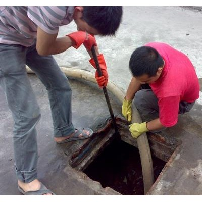 兴义上门清通下水道-兴义疏通下水道有什么诀窍