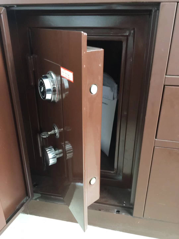 保险柜密码忘了怎么办-麻城开保险柜/箱-- 麻城市盛鑫开锁经营部