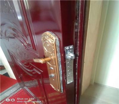 相公开锁具备的三大优势-- 河东区孟氏开锁刻章服务中心