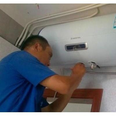 水头热水器维修的故障有哪些及维修方