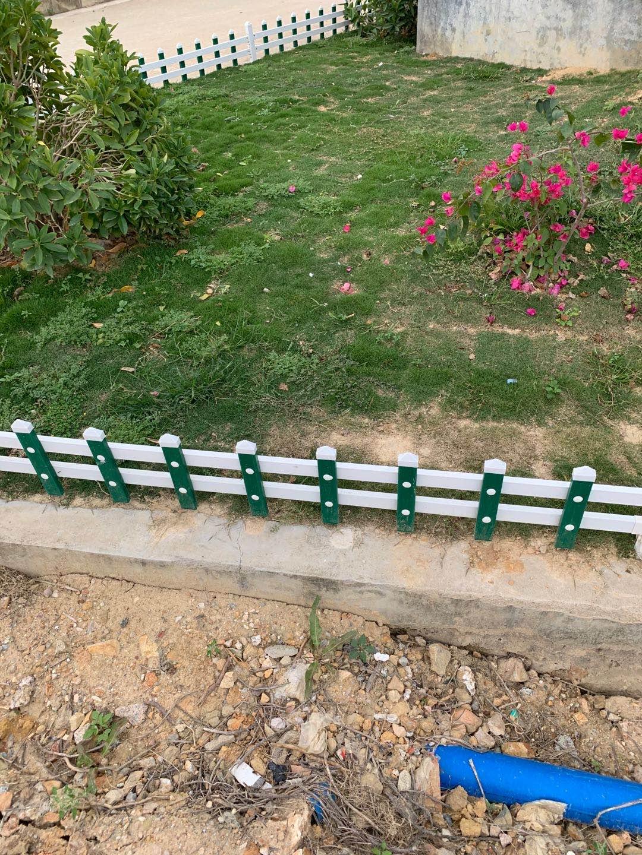护栏-- 惠州市强路交通工程有限公司