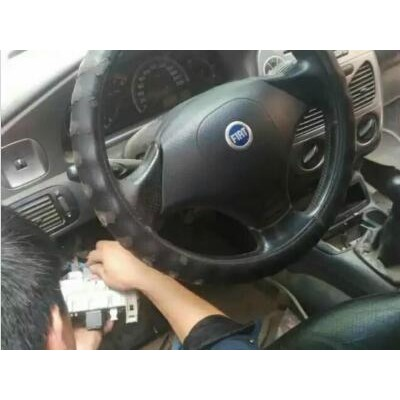 冠县开锁张师傅讲解汽车钥匙的使用时间是多久?