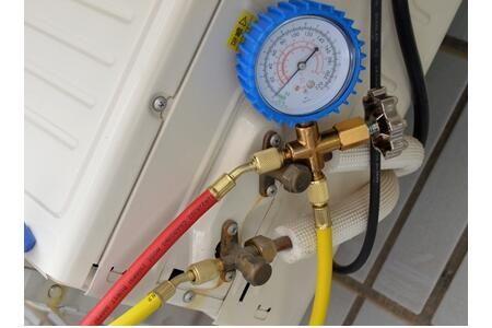 石狮空调加氟_金井空调加氟_英林空调加氟-快速上门维修加氟-- 石狮家乐空调维修