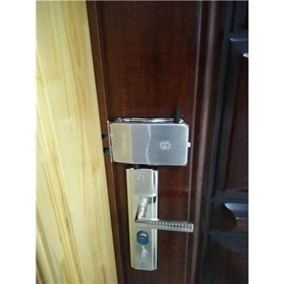 桓台县起凤镇开锁电话开防盗门一般多少钱