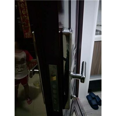 24小时专业开锁电话桓台县附近上门开锁多少钱