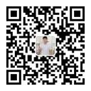 廉江市城北全民锁店