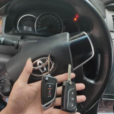 汽车开锁主要适用于哪些人群