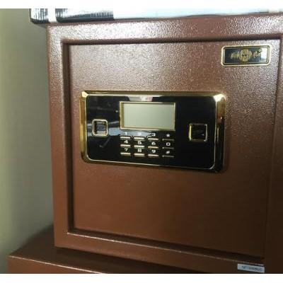 开保险柜锁多少钱一次,选购保险柜有什么建议