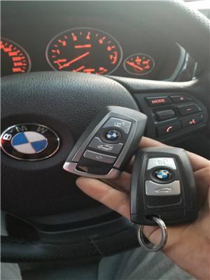 单县专业配汽车芯片钥匙时楼镇匹配轿车遥控电话-- 单县赵师开锁行