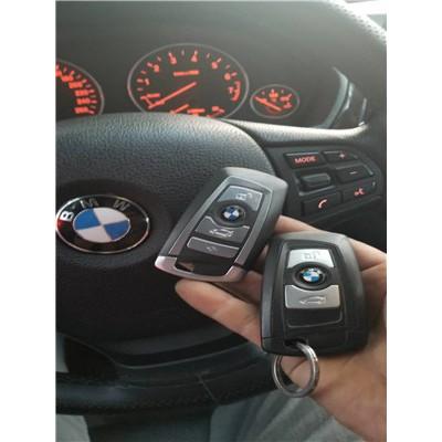 单县专业配汽车芯片钥匙时楼镇匹配轿车遥控电话