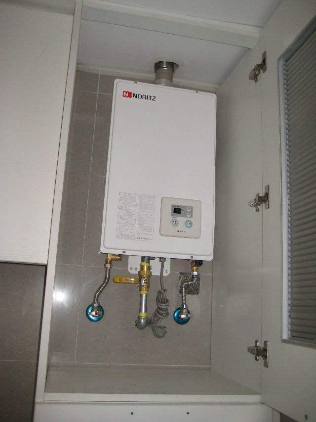 打不着火的十种可能的原因 十种热水器打不着火维修方法-- 克拉玛依泓毓维修中心
