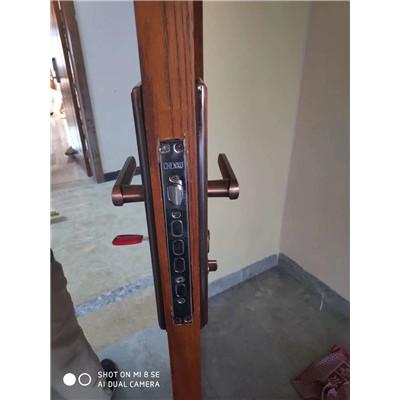 单县开锁公司电话高韦庄镇附近开锁换