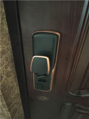 单县指纹锁一般多少钱浮岗镇上门安装指纹锁电话-- 单县赵师开锁行