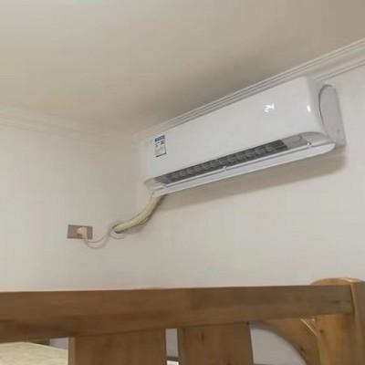 空调的使用常识你知道哪些?水头空调
