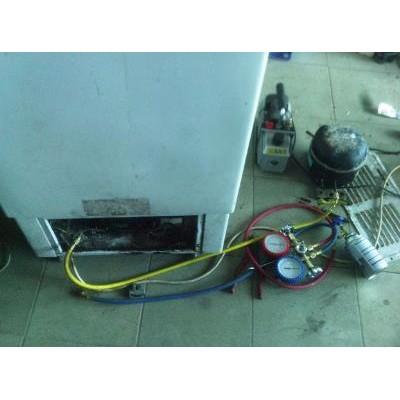 石狮冰箱维修-冰箱常见故障及维修