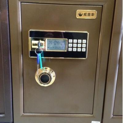 保险柜开锁步骤是怎样的?如何辨别锁具的好坏?