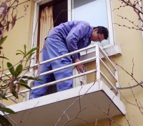 空调维修空调安装的行业标准,空调安装的价位