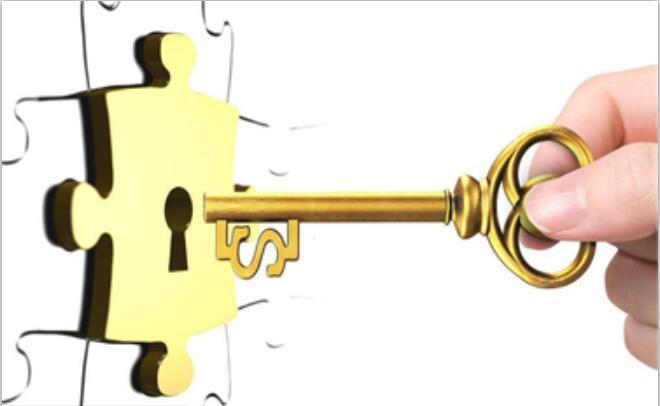 c级锁芯开锁师傅能打开吗