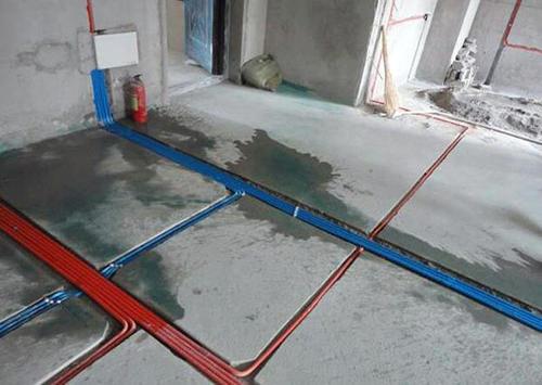 麻城水电改造-- 麻城诚信水电维修安装公司