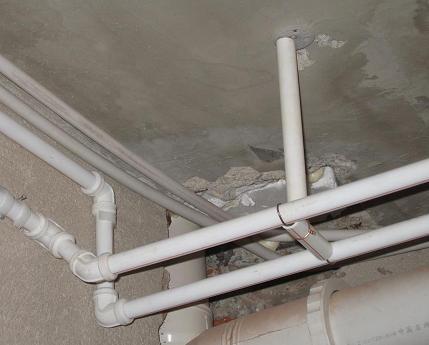 麻城水管维修-- 麻城诚信水电维修安装公司