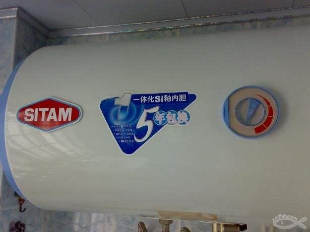 史密斯热水器换插头更换使用细节-- 克拉玛依泓毓维修中心