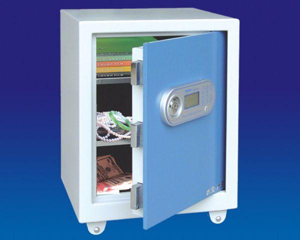 保险箱开锁的方法是什么 保险箱的选购有什么技巧