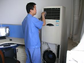 空调维修之电气系统故障如何处理?空调室内滴水怎么办?-- 东兴百能家电维修部