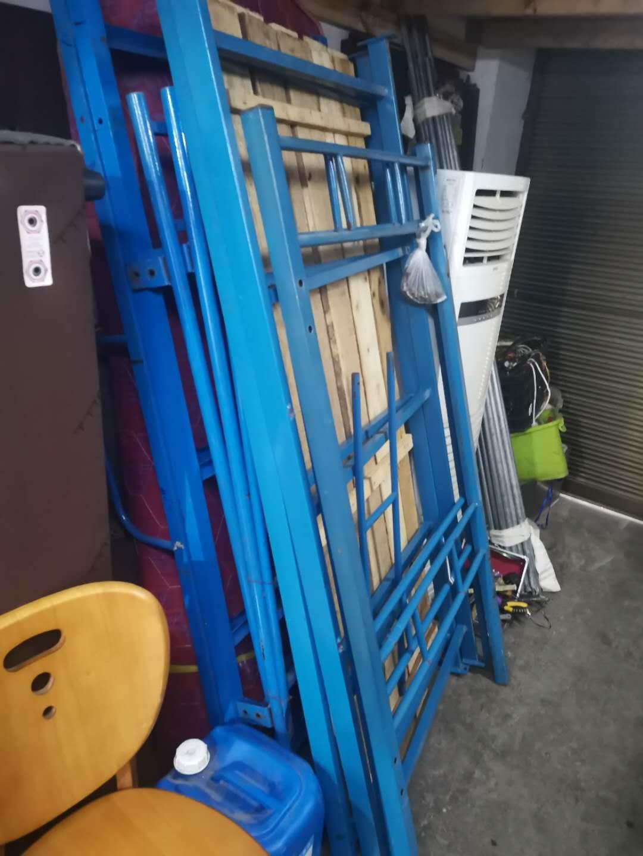 家具回收很简单?跟你说说里面的道道-- 六盘水诚信二手物资回收