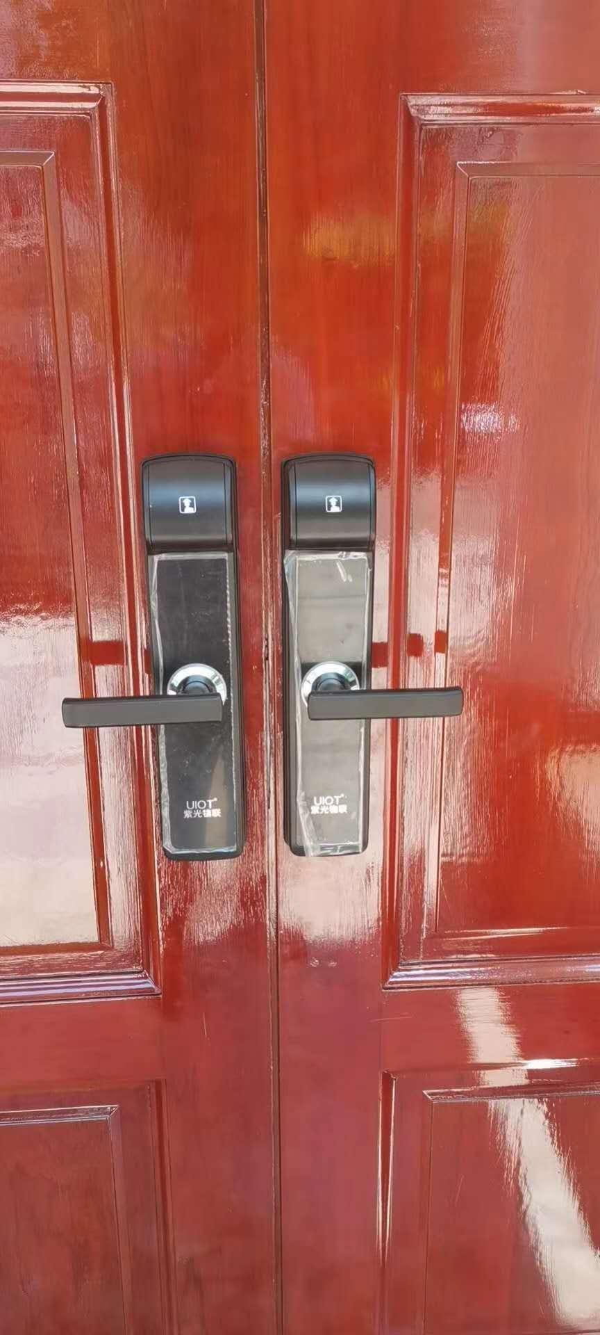 普通换锁价格是多少?增城换锁芯有哪几个步骤-- 广州市增城爱锁锁业经营部