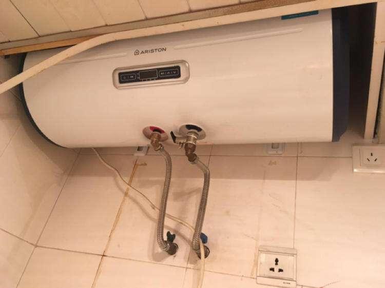 乐至热水器维修找谁-乐至快速上门维修热水器