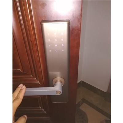 关于上门换锁地图介绍 上门换锁需要