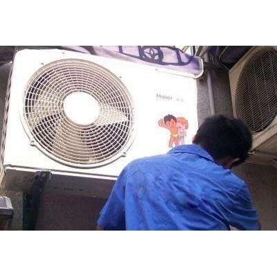 东兴空调维修中为什么要特别注意压缩
