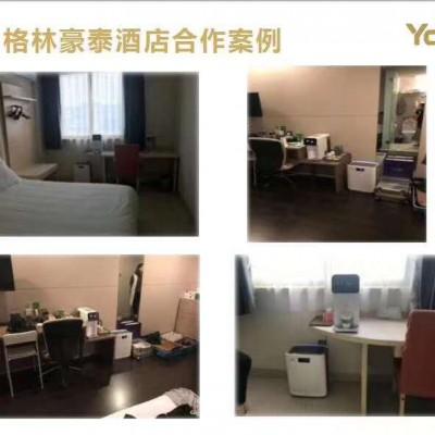 福州空气净化器租赁-9月份上半月空气治理