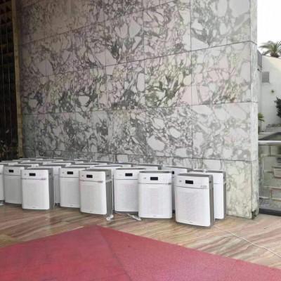福州哪里有空气净化器出售负离子的生物定义意义
