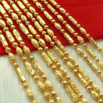 姜堰黄金回收价格计算方法