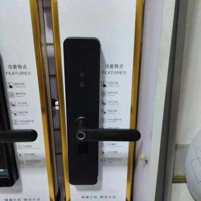 栾城开锁必须要做到哪些规范要求,判断对方是否正规