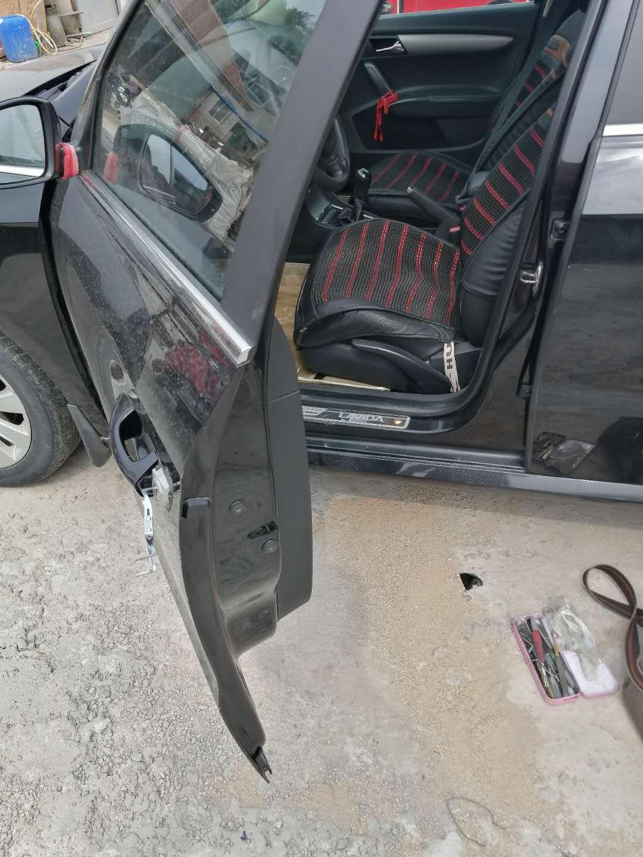 选择库尔勒金钥匙开锁配汽车遥控有哪些好处?-- 库尔勒金钥匙开锁中心