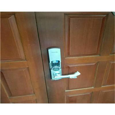 武夷山需要了解的开锁条规