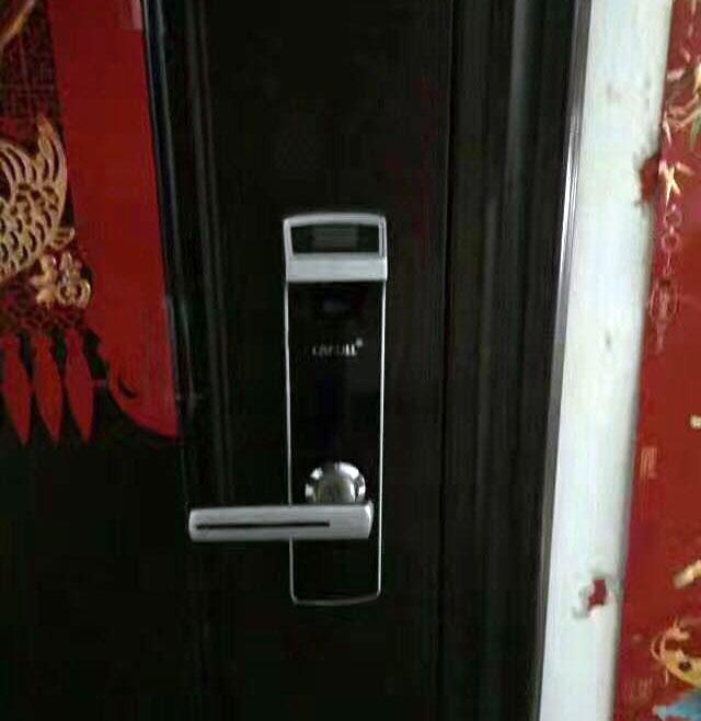 泸西县开锁的方法有哪些?开锁的过程是怎样的?