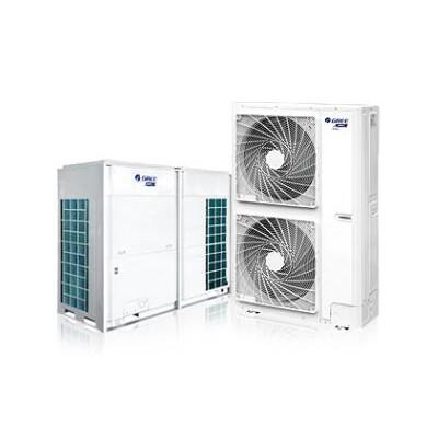 淄博家用中央空调移机的方法与步骤是