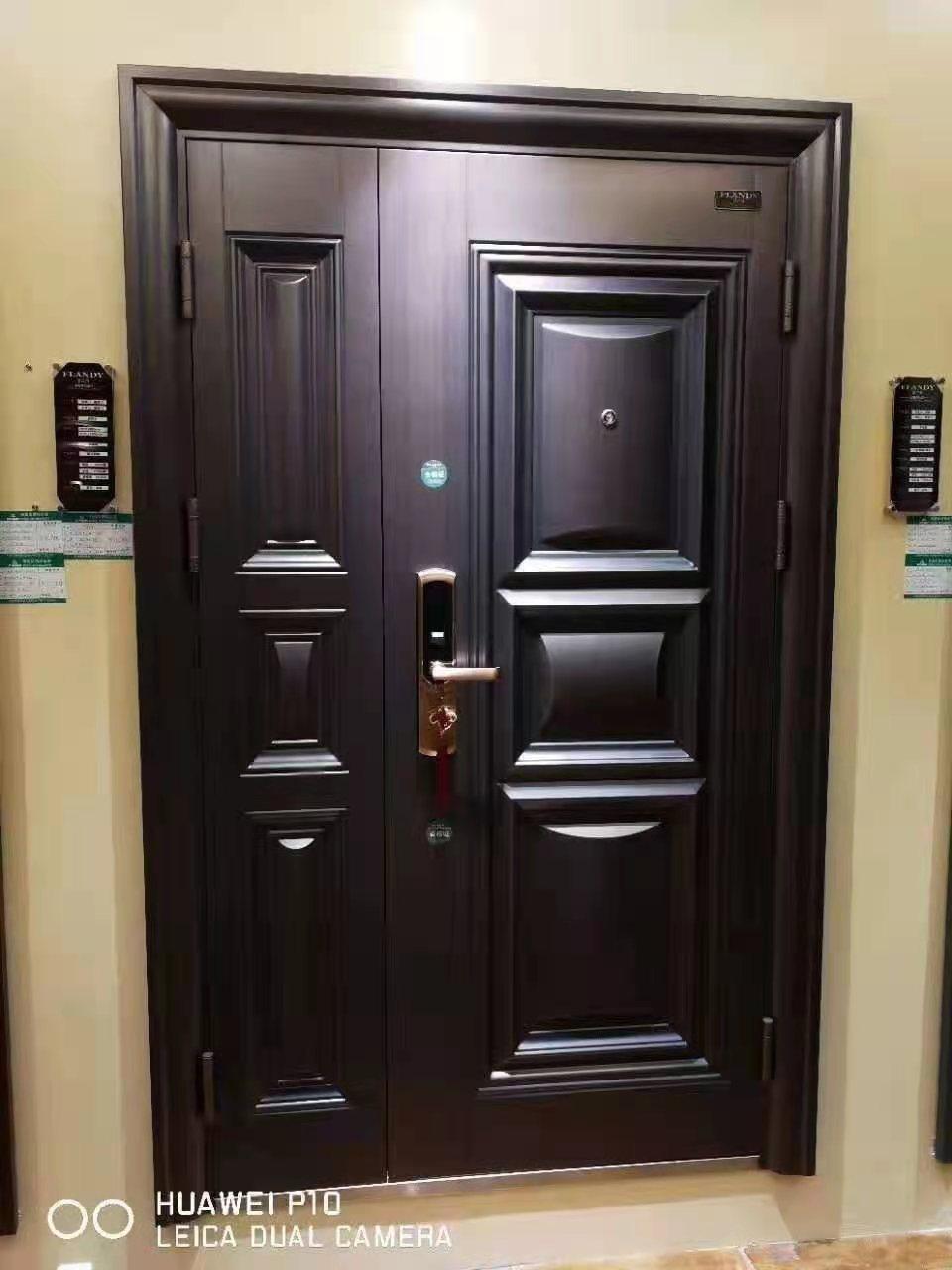 卢氏县附近开锁换锁多少钱?安装门锁注意事项有哪些?-- 卢氏县万能开锁中心