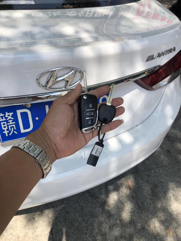 快速配汽车钥匙需要多久 为什么在4S店配汽车钥匙很贵-- 卢氏县万能开锁中心