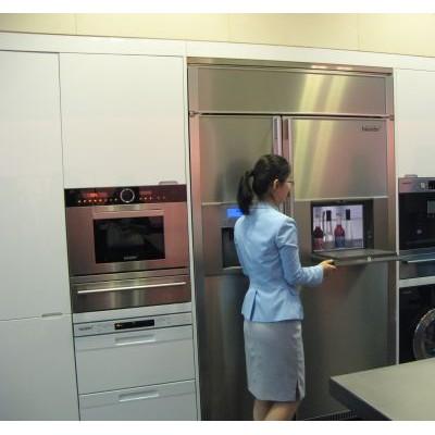 永春冰箱维修-维修冰箱多少钱-常见故