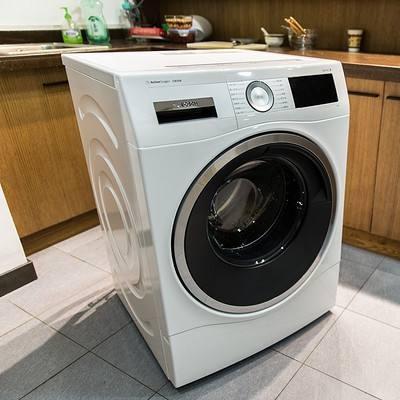 永春洗衣机维修-永春维修洗衣机的故