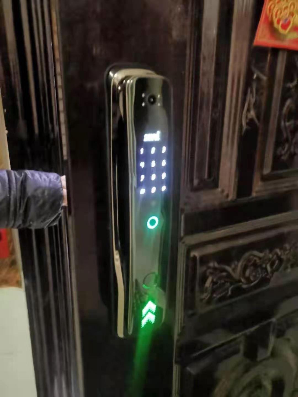 福泉换锁芯的开锁公司上门需要多少费用?福泉开锁哪家最好?-- 福泉市李文锁城