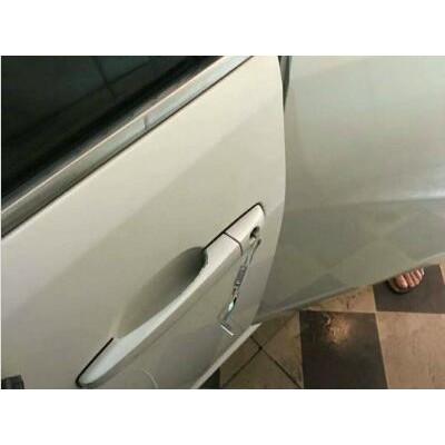 汽车开锁需要提供哪些资料?大方汽车