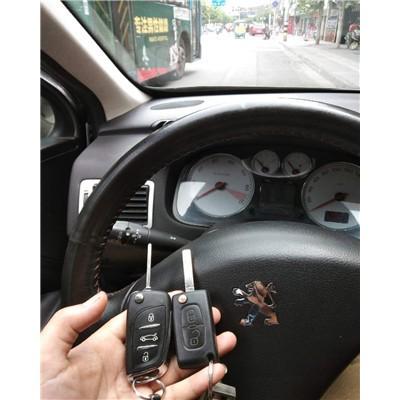 松原开汽车锁应该注意些什么问题?松原开汽车锁的现状是什么?