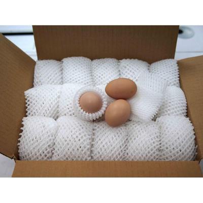 小孩子吃土鸡蛋有哪些好处?
