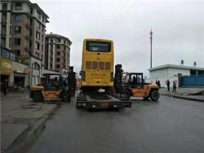 鄞州万达附近租辆3吨叉车一小时大概多少钱-- 宁波市海曙区小赵叉车出租